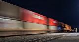 Night Train P1270409