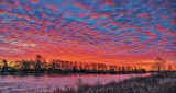 Rideau Canal Sunrise P1270552-8