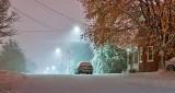 2017-18 Winter First Snow P1270601-3
