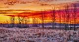 Sunrise Landscape P1270734-8