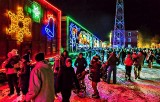 2017 CP Holiday Train P1270878