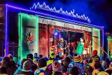 2017 CP Holiday Train P1270855-7