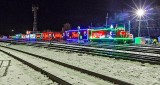 2017 CP Holiday Train P1270831-3