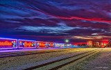2017 CP Holiday Train P1280015-7