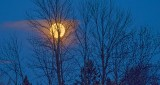 Cold Moon Rising P1280242-8