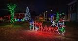 Holiday Lights P1280310-2