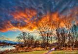 Sunrise Clouds DSCN18024-35