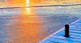 Sun On Ice DSCN18123-5