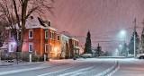 Snowy George Street South P1280496-00