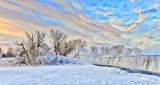 Frosty Rideau Canal DSCN18213