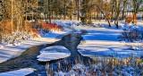 Freezing Otter Creek DSCN18285-7