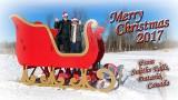 Merry Christmas 2017 (P1280686)