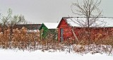 Christmas Boathouses DSCN18297-9