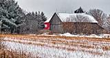 Free Farm - Animal Home DSCN18321-3