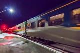 Betty's Train To Ottawa P1280822