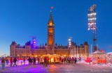 Parliament Hill Christmas 2017 (P1290029-31)