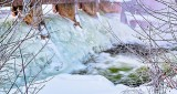 Frozen Spillway P1290109