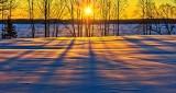 Sunrise Shadows DSCN18548-50