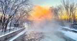 Sunrise Coloring Mist DSCN18563-5