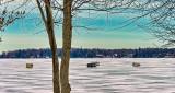 Ice Fishing Shelters DSCN19016-9