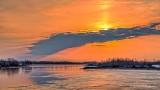 Sunrise Cloud P1290794-8