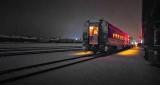 The 6:22 Train To Toronto Departing P1290942