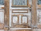 Old Door, New Handle DSCN20228-30