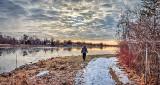 Last Trail Ice DSCN20327-9
