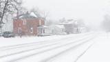 20180414 Snowstorm DSCN20965-7
