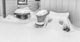 Mid-April Snow P1300340