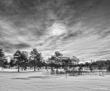Clouded Sun DSCN20989-94