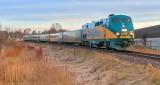 The 6:22 Train Bound For Toronto P1300460