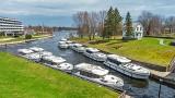 Le Boat Canadian Fleet DSCN21529