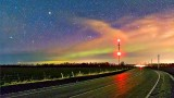 20180505 Clouded Aurora P1300748