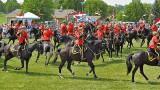 RCMP Musical Ride 06h39m13s513