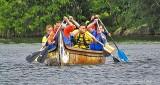 Rideau Paddlefest 2018 DSCN24350