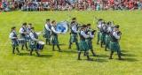 Smiths Falls Gordon Pipe Band DSCN23700