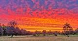 Sunrise Sky DSCN26570-5