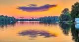 Sunrise Cloud DSCN26848-50