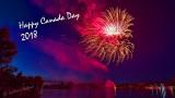 Canada Day 2018 (49243)