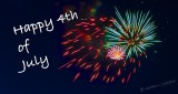 Happy 4th of July (49180)