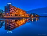 Hotel At Dawn P1310961-6