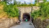 Brockville Railway Tunnel-North Portal DSCN27703-5
