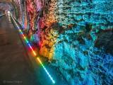 Brockville Railway Tunnel Lighting DSCN27677