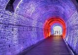 Brockville Railway Tunnel DSCN27621