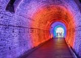 Brockville Railway Tunnel DSCN27620