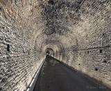 Brockville Railway Tunnel DSCN27539