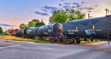 CP Tanker Train P1310976