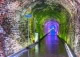 Brockville Railway Tunnel DSCN27721