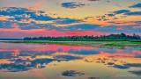 Clouded Sunrise P1320013-5